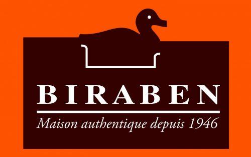 Logo Biraben