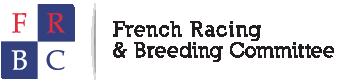 logo FRBC