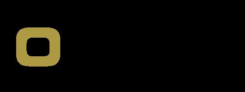 logo Osarus