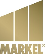 logo Markel
