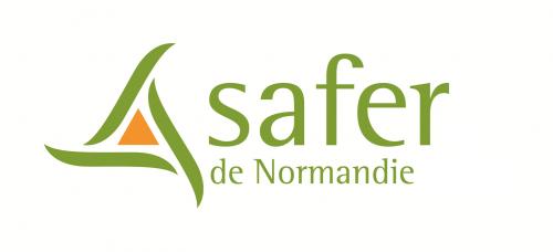 Logo Safer Normandie