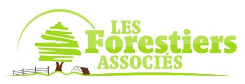 Logo Les Forestiers Associés